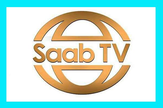 HCTV Live - HornCable TV Live - Horn Cable TV Live
