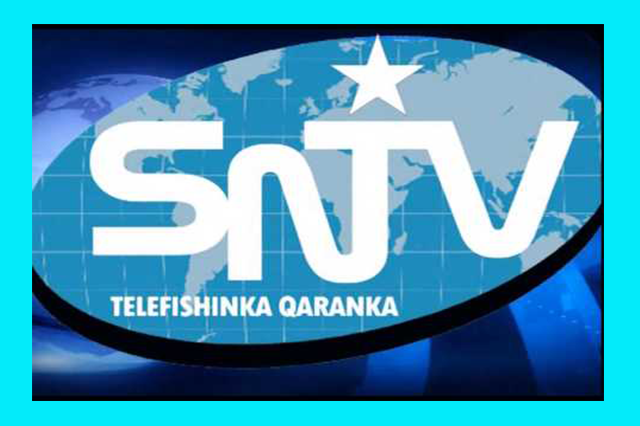 Somali Live Events